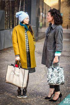 london-fashion-week-street-style-vitor-fernandes-modices-5592