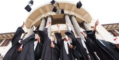 What next after graduation? How to give yourself the best chance in the job hunt