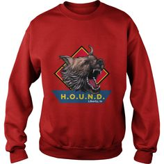 H O U N D Liberty In shirt  #gift #ideas #Popular #Everything #Videos #Shop #Animals #pets #Architecture #Art #Cars #motorcycles #Celebrities #DIY #crafts #Design #Education #Entertainment #Food #drink #Gardening #Geek #Hair #beauty #Health #fitness #History #Holidays #events #Home decor #Humor #Illustrations #posters #Kids #parenting #Men #Outdoors #Photography #Products #Quotes #Science #nature #Sports #Tattoos #Technology #Travel #Weddings #Women