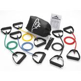 Found it at Wayfair - Resistance Band Set (5 Bands Included)