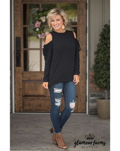 Best Fashion Ideas For Women Over 50 - Fashion Trends Fashion For Women Over 40, 50 Fashion, Cute Fashion, Autumn Fashion, Fashion Looks, Fashion Outfits, Fashion Trends, Mode Outfits, Fall Outfits