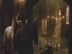 Phantom of the Opera - YouTube I am so obsessed with this musical/movie!!!! Gerard Butler as the Phantom is perfect. His voice is so amazing....sigh <3