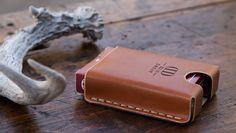 AVUND for D&D | Card Holster on Behance