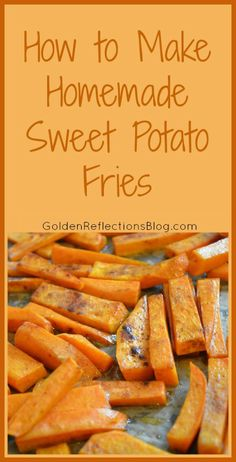 recipe: frozen sweet potato fries on the grill [30]