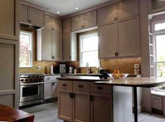 Morning Glory Kitchen And Bath Design Center Southern Cabinet Entrancing Kitchen And Bath Design Center Decorating Design
