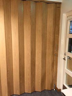 Armoire, Kitchen, Furniture, Home Decor, Clothes Stand, Cooking, Homemade Home Decor, Closet, Home Kitchens