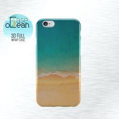 samsung s8 ocean case