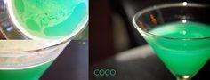 Coco Glass Of Milk, Urban, Drinks, Tableware, Food, Drinking, Beverages, Dinnerware, Meal