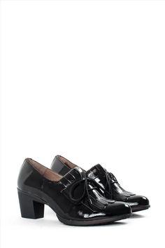 Γυναικεία Δερμάτινα Ανατομικά Παπούτσια WONDERS G-4740 BLACK Ankle Boots, Flats, Shoes, Fashion, Ankle Booties, Loafers & Slip Ons, Moda, Zapatos, Shoes Outlet