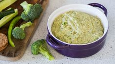 Ingredients MAKES: APPROXIMATLY 3 C ML) 1 large head broccoli, chopped 1 C ml) Cheese & Jalapeño Dip, prepared 1 tsp ml) Vegetable Seasoning C ml) grated cheddar cheese Epicure Recipes, Tapas Recipes, Easy Appetizer Recipes, Appetizers For Party, Fall Recipes, Broccoli Cheddar, Cheddar Cheese, Low Calorie Snacks, Best Street Food