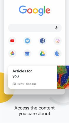 Google Chrome: Fast & Secure - Apps on Google Play Android Apk, Best Android, Android Phones, Google Play, Mobiles, Chrome Apps, Navigateur Web, Laptop, Google Translate