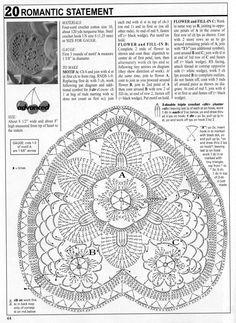 Decorative_Crochet_84_44.jpg