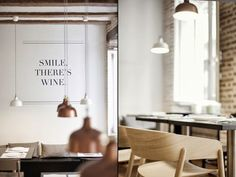 OSLO RESTAURANT (via Bloglovin.com )