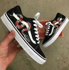 2933f4b0d1 20 Best Vans images | Van shoes, Loafers & slip ons, Boots
