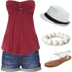 20 Classy and Elegant Outfits for Girls 2015 - London Beep #outfits #girlsdresses #2015