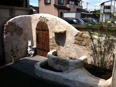 http://img-cdn.jg.jugem.jp/a68/1918242/20120702_2402615.jpgの画像