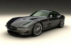 Luxury cars - Yahoo Image Search Results