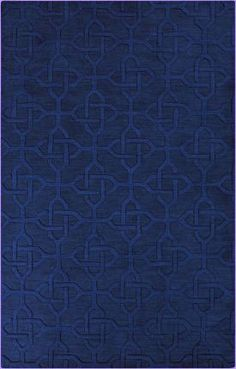 1000 Images About Area Rugs Living Room Blue Indigo