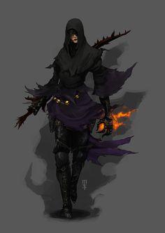 Dark Souls,фэндомы,DS art,Chosen Undead,DS персонажи