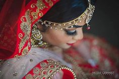 Bride Makeup, Beautiful Bride, Makeup Inspiration, Special Events, Captain Hat, Bridal, Instagram Posts, Hair, Wedding