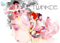Taetiseo - Sub Unit of Girls Generation