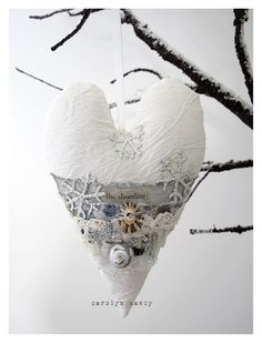 the shoreline (Carolyn Saxby Textiles & Photography) Textile Fiber Art, Textile Artists, Fibre Art, Textiles, Carolyn Saxby, Art Rupestre, Fabric Hearts, Quilt Festival, Heart Crafts