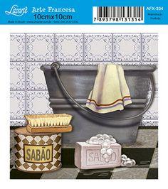 http://www.litoarte.com.br//produtos/artesanato/arte-francesa/arte-francesa-x-balde-c-sabao/