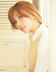 Oh Ha Young - Wiki Drama