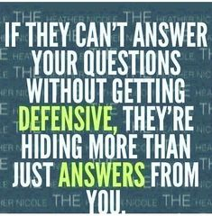 Funny life quotes so true remember this 34 trendy Ideas Betrayal Quotes, Wisdom Quotes, True Quotes, Great Quotes, Quotes To Live By, Motivational Quotes, Funny Quotes, Inspirational Quotes, Lying Quotes