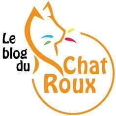 Le blog du Chat Roux c'est: une revue de presse sur l'actualité vidéo et photo, des astuces, des articles sur des films de Ciné-club.