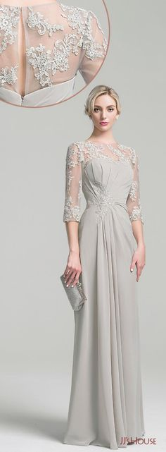 Tailored Dress 72