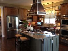 2012 Manufactured Housing Industry Award Winners   Mobile & Manufactured Home Living