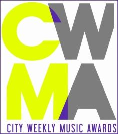02/05/14 - CWMA Finalists Announced