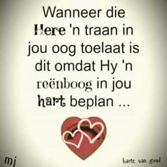 Beplan* Afrikaans, Quotes, Quotations, Quote, Shut Up Quotes