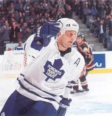 Gary Roberts Hockey Baby, Sports Pics, Nfl Fans, Sports Figures, National Hockey League, Toronto Maple Leafs, Hockey Players, Cheer, Passion