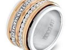 Afbeeldingsresultaat voor ringen ixxxi