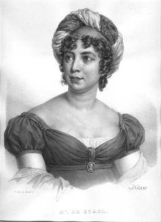 Elizabeth Gaskell's Cranford: Ch. 10 Annotation – Turbans in ...