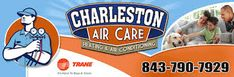 HVAC Repair Charleston Charleston Air Care provides AC & Heating Repair to all of Charleston. We are reliable, reputable and professional. We can come service your air conditioner, furnace or heat pump today. http://www.teundenooijeracademy.com/general/do-you-need-expert-for-commercial-air-conditioning-repair.html