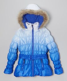 Winter Brights: Outerwear | Daily deals for moms, babies and kids