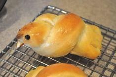 easter-birdie-recipe.jpg (800×531)