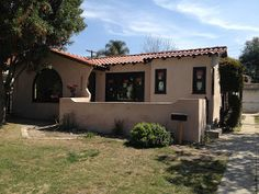 Speak to Experts About the Milgard Ultra Woodclad Windows In Los Angeles Now