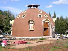 Gazebo, Outdoor Structures, Diy, Houses, Mongolian Yurt, Yoga Rooms, Casement Windows, Bike Wheels, Activity Centers
