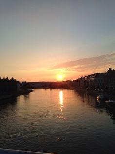 Fredrikstad#norway