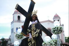 Novena to Jesus of The Black Nazarene – Sixth Day Black Nazarene, O My Soul, Sign Of The Cross, Jesus Face, Circumcision, Begotten Son, The Spectator, My Salvation, Holy Mary