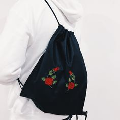 #embroidery#embroideryhoodie#hoodie#embroideryroses#embroideryrose#rosehoodie#embroideryrosehoodie