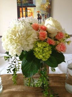 695 best fresh flower arrangements from gallery florist and gifts rh pinterest com