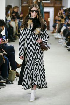Női dzseki és kabát : F&F
