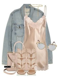 """""""Untitled #54"""" by finced on Polyvore"""