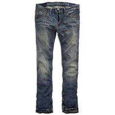 Mens American Eagle Jeans (slim fit)