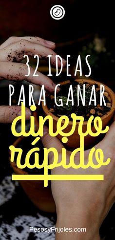 Ideas ingeniosas